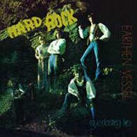 Earthen Vessel - Hard Rock / Everlasting Life