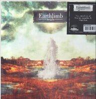 Earthlimb - ORIGIN
