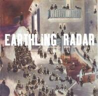 Earthling - Radar