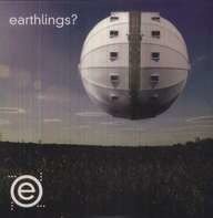 Earthlings? - Earthlings?