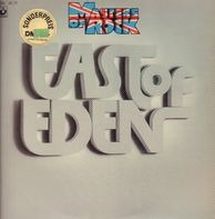 East Of Eden - Masters Of Rock