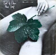 East Of Eden - New Leaf