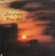 East Of Eden - Silver Park