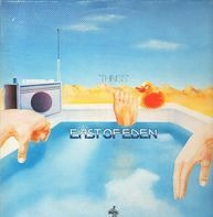 East Of Eden - 'Things'