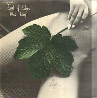 East Of Eden - New Leaf