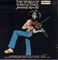 East Of Eden - The World of East of Eden