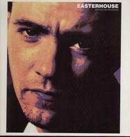 Easterhouse - Waiting for the Redbird