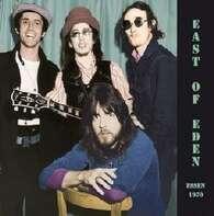 EAST OF EDEN - ESSEN 1970