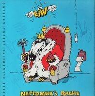 EAV (Erste Allgemeine Verunsicherung) - Neppomuk's Rache