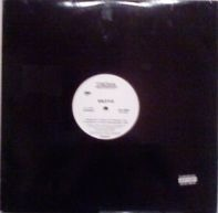 Eazy-E - Black Nia Killa