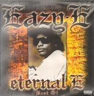 Eazy-E - Eternal E