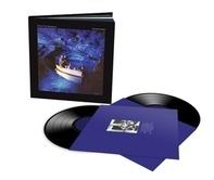 Echo & The Bunnymen - Ocean Rain -HQ/Spec-