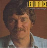Ed Bruce - You're Not Leavin' Here Tonight