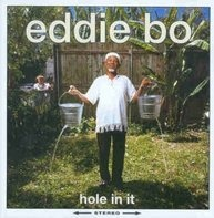 Eddie Bo - Hole in It