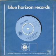 Eddie Boyd with Fleetwood Mac - The Big Boat