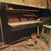 Eddie Boyd With Fleetwood Mac - 7936 South Rhodes