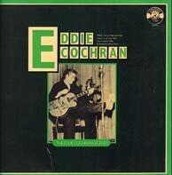 Eddie Cochran - The Eddie Cochran Legend