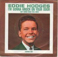 Eddie Hodges - I'm Gonna Knock On Your Door