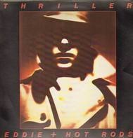 Eddie + Hot Rods - Thriller