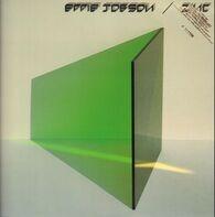 Eddie Jobson - Zinc