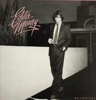 Eddie Money - No Control