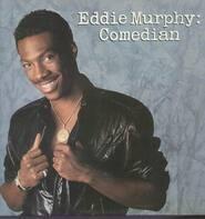 Eddie Murphy - Comedian