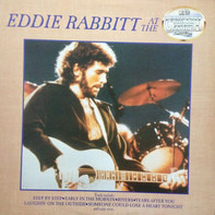 Eddie Rabbitt - At The Country Store Music Co. Inc