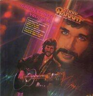 Eddie Rabbitt - Greatest Hits Vol.2