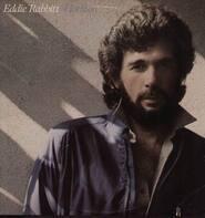 Eddie Rabbitt - Horizon