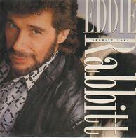 Eddie Rabbitt - Rabbitt Trax