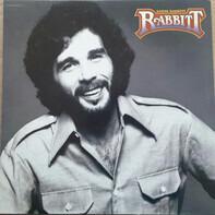 Eddie Rabbitt - Rabbitt