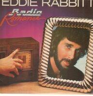 Eddie Rabbitt - Radio Romance