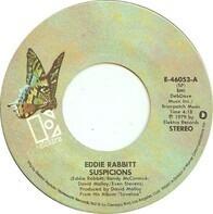 Eddie Rabbitt - Suspicions