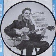 Eddie Cochran - Eddie Cochran