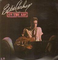 Eddie Cochran - On The Air