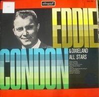 Eddie Condon Dixieland All-Stars - Eddie Condon