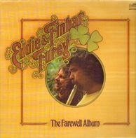 Eddie & Finbar Furey - The Farewell Album
