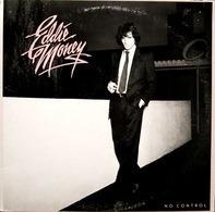 Eddie Money - No Control