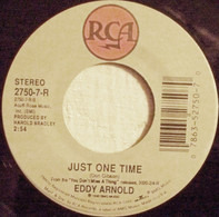 Eddy Arnold - You Don't Miss a Thing