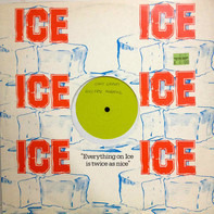 Eddy Grant - Electric Avenue / Walking On Sunshine