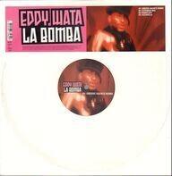 Eddy Wata - La Bomba