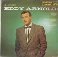 Eddy Arnold - A Dozen Hits