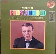 Eddy Arnold - The Best Of Eddy Arnold