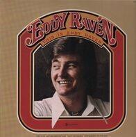 Eddy Raven - This Is Eddy Raven