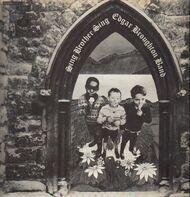 Edgar Broughton Band - Sing Brother Sing