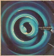 Edgar Froese - Macula Transfer