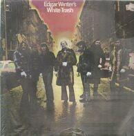 Edgar Winter's White Trash - Edgar Winter's White Trash