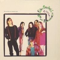 Edie Brickell & New Bohemians - Circle / Now