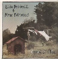 Edie Brickell & New Bohemians - Ghost of a Dog