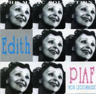 Edith Piaf - Mon Legionnaire